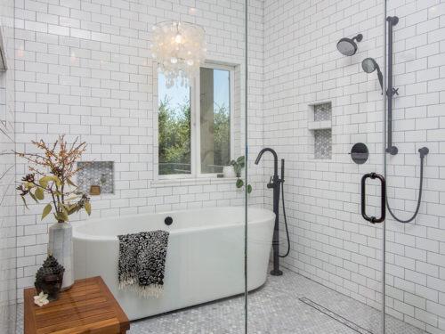 KH Customs – Kardos Remodel Bathroom