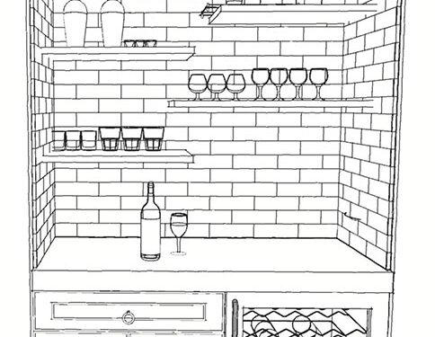 project-gallery-renderings-living-room-6